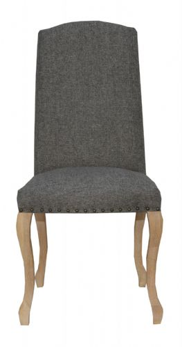 Pair of Chateau Dining Chairs